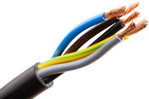 Communication Cable For Agriculture and Horticulture