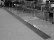 Floor Drains - Cast Iron - Dutco Tennant