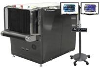 X-Ray Machine for Premium Locations 7858VI
