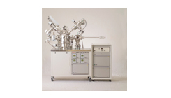 Mass spectrometers for Surface Analysis