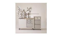 Surface Analysis Mass Spectrometers