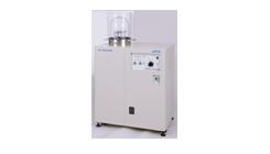 Chemical Lab Solutions SEM Sample Preparation – Vacuum Evaporator