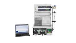 Flash Systems for Chromatography Solutions