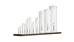 Chromatography Solutions Flash Columns