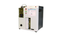 Oil Analysis Automatic Distillation Analyzer
