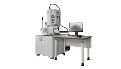 JSM-7900F Schottky Field Emission Scanning Electron Microscope (FESEM)