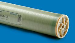 SWC4LD Seawater Membranes
