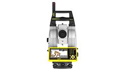 Leica iCON iCR80