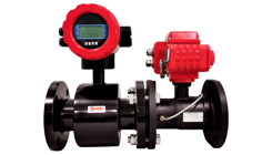 Watts Intelligent Control Valve