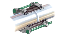 IPS Couplings