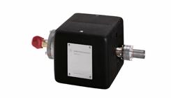 Medium Ion Pumps