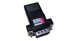 Turbo Pump & Controller Accessories