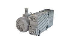 Single-stage (MS) Rotary Vane Pumps for Industry