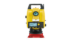 Builder Series - Manual Total Stations