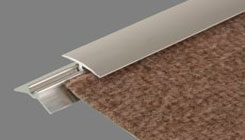Carpet Profiles
