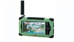 CS25 GNSS Plus - Gis Collectors