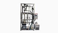 Distillations & Reactors