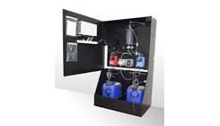 EMEC Chlorine Di Oxide Controller