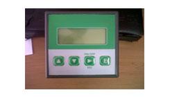 EMEC PH- Chlorine - Conductivity - ORP Controller