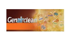 Genair Clean