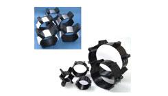 Insulator Skids -Metallic