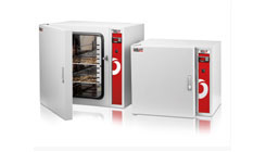 Laboratory & Industrial Ovens