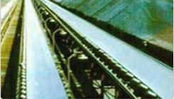 M27 Conveyer Belt