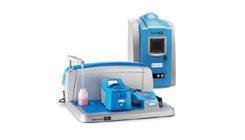 MiniLab 153 - Comprehensive Oil Analyzer For Industrial Machinery