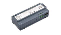 Phase - Cut Dimmer Controllers