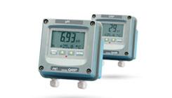 Physical Parameter Monitoring