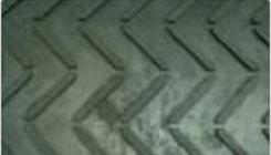 Rough Top Conveyer Belt