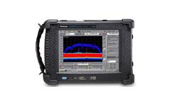 Spectrum & Power Analyzer