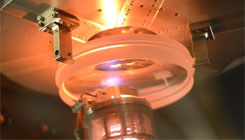 Spin Coaters & Photolithography
