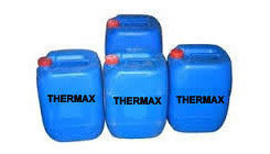 Thermax Water Treatment Chemicals