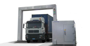 Vehicle Scanner - Car & Truck Scanners