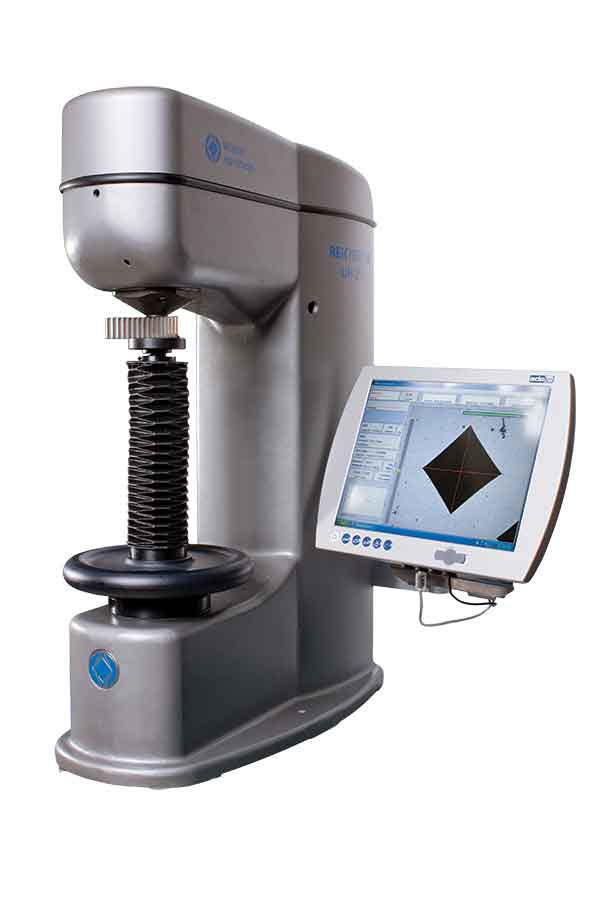Universal Metallography Lab Equipment