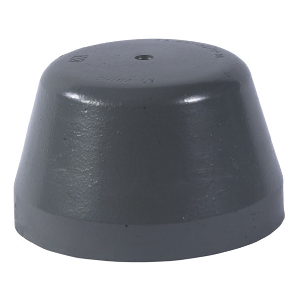 Vent Cap Plumbing Products
