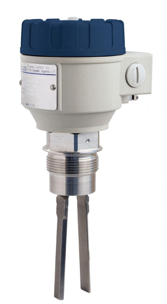 Vibrating Level Switches Process Instrumentation
