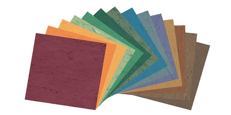 Vinyl Composite Tile Flooring Products