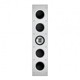 Wall Mounted Audio Solutions