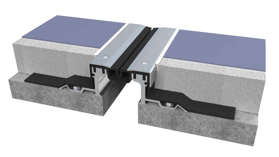 Water Tight Floor Profiles Architectural Finishing Products