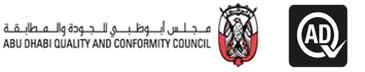 Abu Dhabi Quality and Conformity