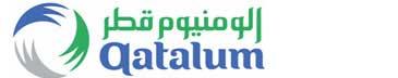 Qatar Aluminium Limited