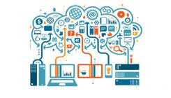 Data Traffic Management and Delivery