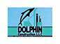 Dolphin Construction LLC