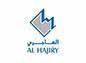 Al Hajiry Trading LLC (IPSD).