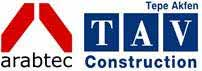 Arabtec Construction W.L.L. & TAV Construction JV