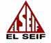 Supply Chain Management – El Seif Engineering Contracting Co.