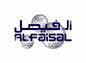 College of Science & General Studies Alfaisal University, Saudi Arabia