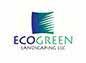 ECOGREEN Landscaping LLC.